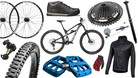 Hand-Picked Labor Day Mountain Bike Deals