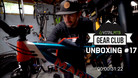 UNBOXING #17 - Vital Gear Club