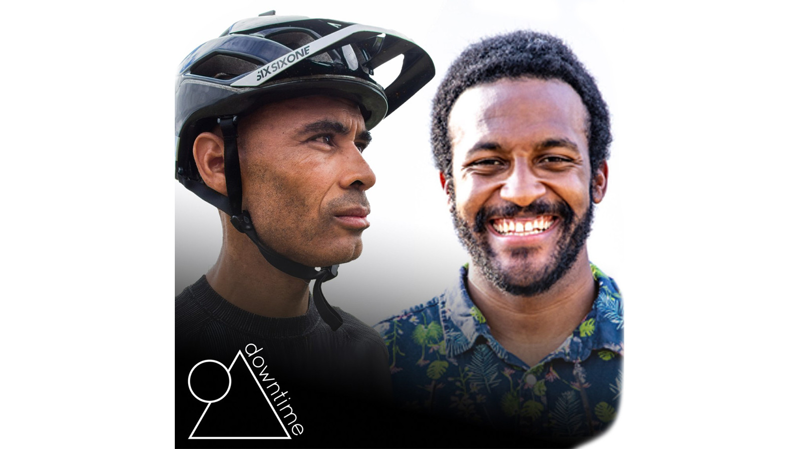 Eliot Jackson and Phil Young on Racism in Mountain Biking