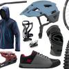 Hand-Picked Black Friday Mountain Bike Deals