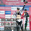 Bromont: 2009 UCI World Cup Photos and Videos