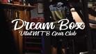 Vital MTB Gear Club Unboxing - Dream Build Edition