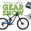 New Trek Session, Ride Concepts TNT, Helmets, Pedals, Glasses - Gear Show