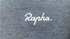 First Look - Rapha Performance Trailwear MTB Line
