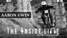 Aaron Gwin - The Inside Line Podcast