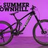 $4,999 High-Pivot Trek Session 8 Review - Vital's Summer of Downhill
