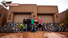 2013 Vital MTB Trail Bike Test Sessions, That's a Wrap