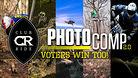 Vital MTB Weekly Photo Comp - Presented by Club Ride Apparel
