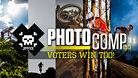 Vital MTB Weekly Photo Comp - Presented by Joystick