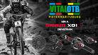 Win a SRAM X01 DH Drivetrain - Vital OTB 2014 Pietermaritzburg World Cup