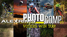 Vital MTB Weekly Photo Comp - Presented by Alexrims