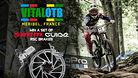 Win SRAM GUIDE RSC Brakes - Vital OTB Meribel, France, World Cup