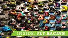 S138_full_flyintro_392799