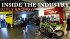 Inside the Industry - Fly Racing