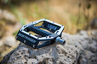 Trek Bicycle Announces Recall of Bontrager Line Pro Flat Pedals