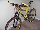 S138_proflex_5000_k2_moutian_bike_c2_a0mtb_cane_creek_wheelset