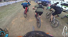 The First AMA-Sanctioned E-Mountain Bike Race with Kyle Warner
