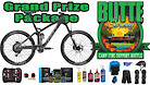 WIN A RAD BIKE FOR A GREAT CAUSE!