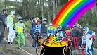 2021 Mountain Bike Team Rumors