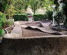 Show Off Your Backyard Pumptrack (Or One You Dream About)