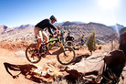 Ways to Become a Better Mountain Biker
