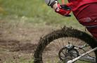 The U.S. Downhill Racing Thread