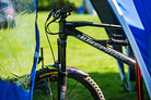 S138_s1200_hill_new_bike
