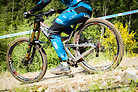 S138_s1200_20170602_wc_fort_william_26a7828