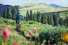 Mountain Biking in Wilderness Areas Closer to Reality: USA House Committee Passes Bill