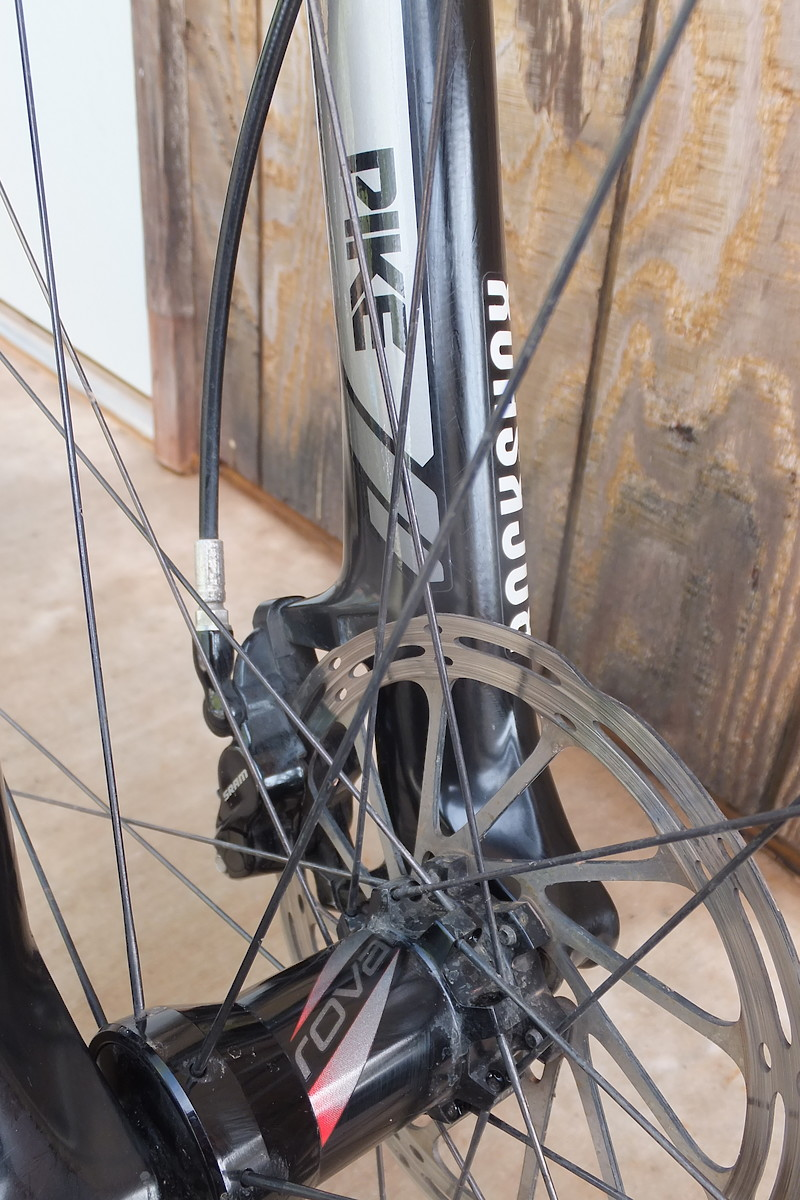 2014 Specialized Carbon Camber Buy Amp Sell Mountain
