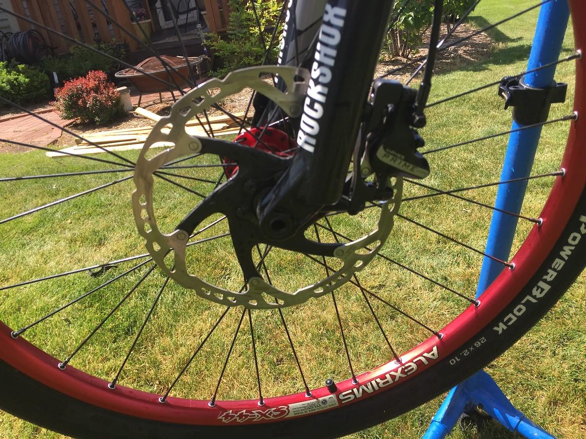 Pinkbike Buy Sell >> 2012 GT DJ Zero $650 - Buy & Sell - Mountain Biking Forums ...