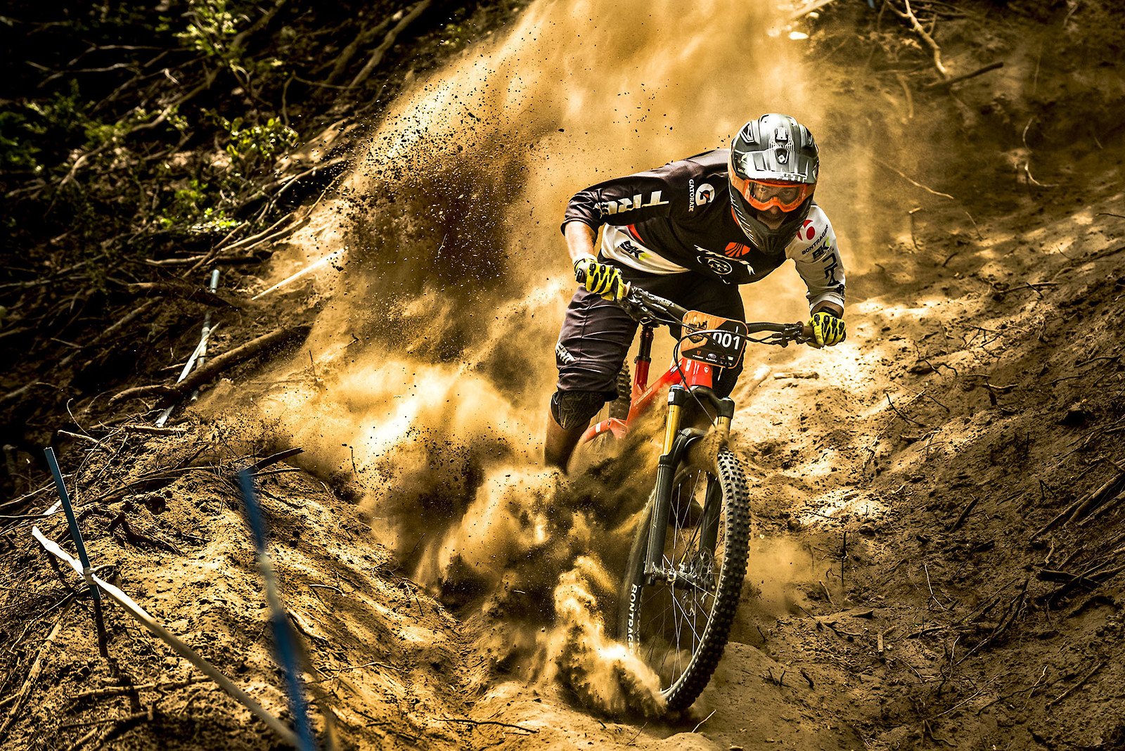 347cc66ac 2018 Racing Rumors - The Hub - Mountain Biking Forums   Message ...