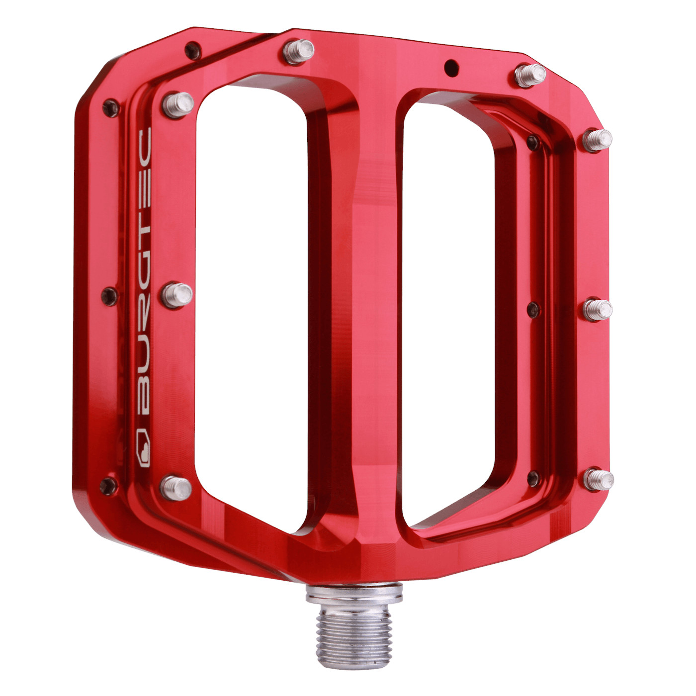 Pedal Pin Set Screws Pedal Grub Spikes Dirt Jump Downhill XC Freeride Universal