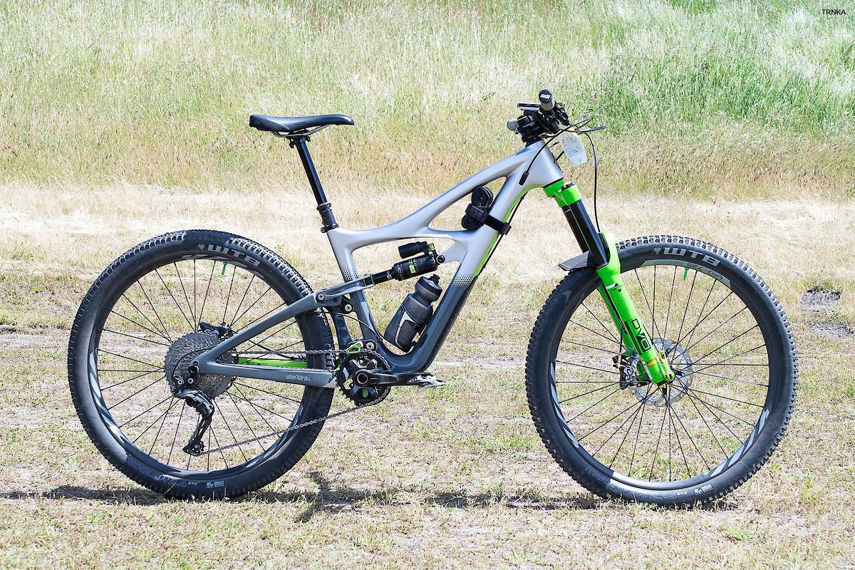 8ef06ab7e0b 2018 Racing Rumors - The Hub - Mountain Biking Forums / Message ...