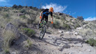 Jeff Lenosky Trail Boss: La Milagrosa