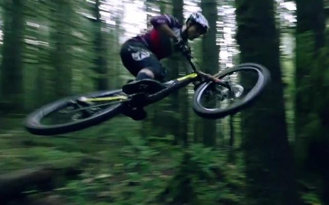 Flow Down, Speed Up - Remi Gauvin