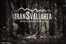 Enduro, Mountains, Beers and Beach - The Trans-Vallarta