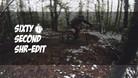 Shr-Edits at Wookey Trails