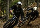 Järvsö Bike Park raw 100
