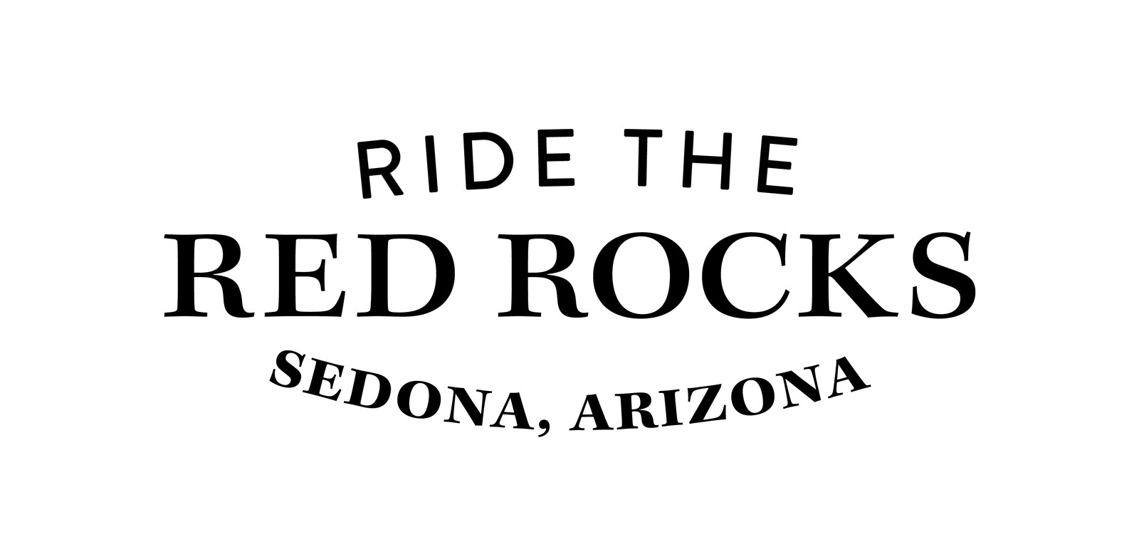 Ride the Red Rocks