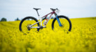 VIDEO: Norco Factory XC Team Riding Revolver FS 100 to New Heights