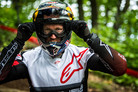 Video: World Champs MSA Race Recap from Intense Factory Racing