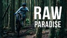 Video: RAW Paradise