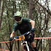 First Ride of the Season at a SE Classic - Clemson Freeride