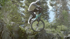 Ripping in Durango! Rooted MTB Makes the Dirt Fly in Colorado