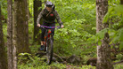 Want to Lead the Charge for More Trails? Vermont Mountain Bike Association Seeks a New Executive Director