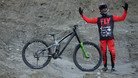 A 5-Foot 7-inch Rider on a 29er DH Bike - What Does Remy Metailler Think?