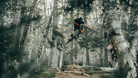 New Brunswick's Gem for Mountain Biking - Finding Flow in the Acadian Forest