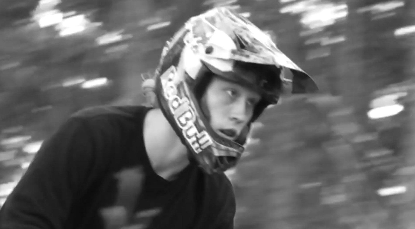 To the Point, All Action - Emil Johansson's Dad Cam Edit