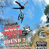 Spank Ind. Dirt Wars UK - Busy 3 weeks ahead of us!!